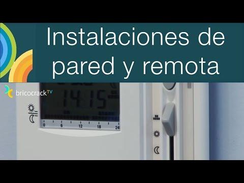 LED TV Backlighting - Installation de YouTube · Duración:  1 minutos 54 segundos
