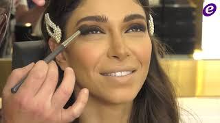 خاص بالفيديو- فادي قطايا: هذا ما تحبه وما ترفضه نانسي عجرم ومايا دياب مادة قوية لخبير التجميل