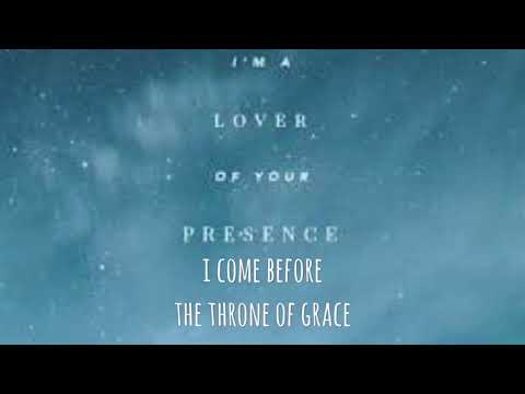Album Made Alive - In Your Presence JPCC Worship