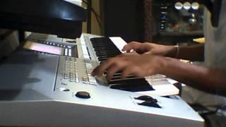 Tika Kalaka Sitan - Live Instrumental by Tharaka
