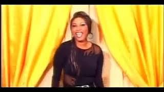 Amy Mbengue - Nimoumél (Senegal Music / Sénégal Musique)