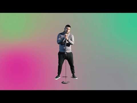 YUNG BAE - Summer Love (Fan-Made Music Video)