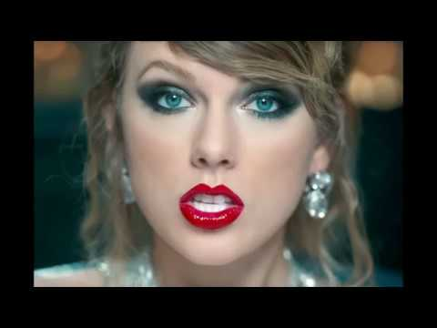 Taylor Swift Lovely Pictures | Taylor Swift Musically Fotos 2018 Mp3