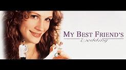 My Best Friend S Wedding Soundtrack.My Best Friend S Wedding Original Soundtrack Hd Youtube