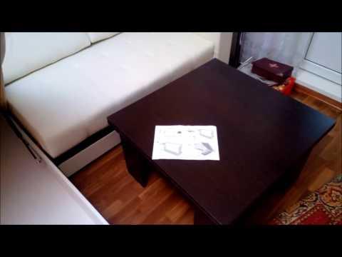 Диван Атлант Много Мебели