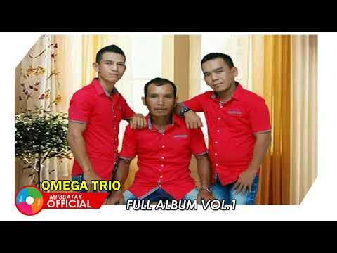 10 Lagu Batak Terbaik Omega Trio