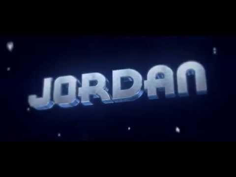 Jordan's Intro // By JordanFX [15 Likes?]