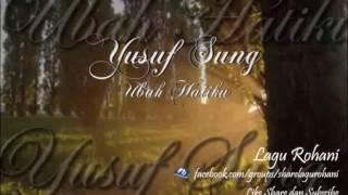 Download Ubah Hatiku - Yusuf Sung (Instrument)