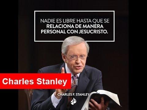 La Verdadera Libertad - En Contacto con el Dr. Charles Stanley