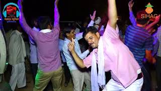 Rajasthani Songs Rajasthani Marriage dance songs Indian Marriage Dance on dj