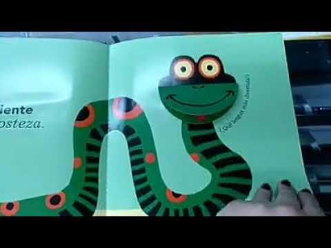 libro-educativo-pop-up-infantil-sobre-animales,-todos-bostezan