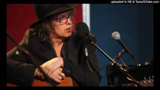 Watch Waterboys The Wedding video