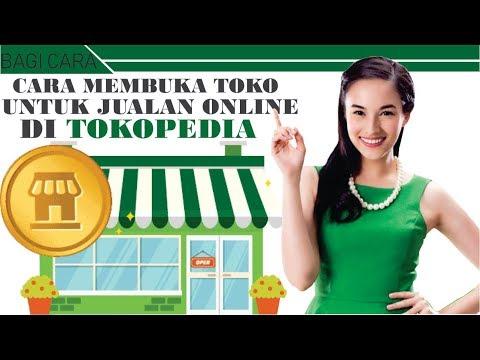 cara-buka-toko-di-tokopedia-2019