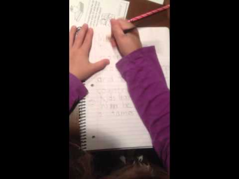 Doing homework from YouTube · High Definition · Duration:  9 minutes 27 seconds  · 5 views · uploaded on 19.11.2017 · uploaded by Siobhan White
