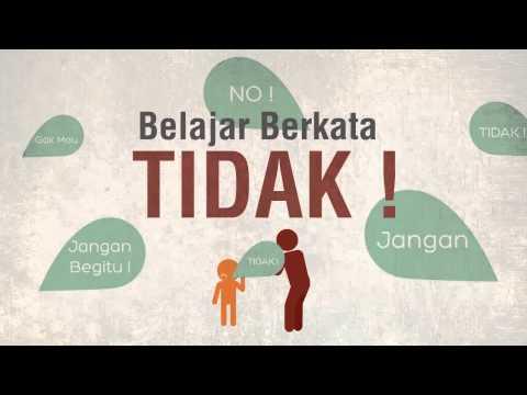 parenting:-bagaimana-mengajarkan-anak-usia-5---7-tahun-berdaya-mencegah-kekerasan-seksual