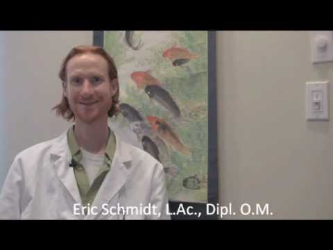 Santa Monica Acupuncture - Meridian Health Clinic