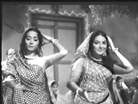 Bhojpuri Bidesiya Neek Saiyan Bin Youtube