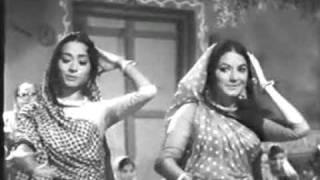 Video Bhojpuri-Bidesiya-Neek saiyan bin download MP3, 3GP, MP4, WEBM, AVI, FLV Juni 2018
