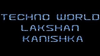#TECHNOWORLDINTRO new intro , HOW TO MAKE LIKE THIS