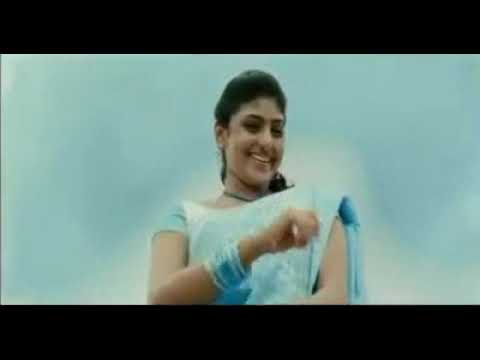 Aaha sokka vechan video song