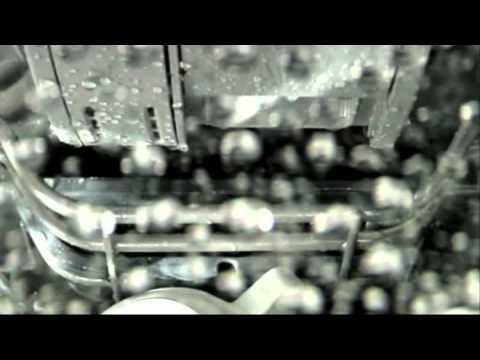 Lavavajillas balay y bosch problema tapa jabonera doovi - Lavavajillas bosch panelable ...