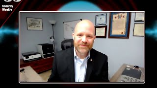 Accelerating Security with Security Automation - John McClure - BSW #212