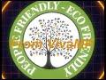VivaMK Eco Friendly Products