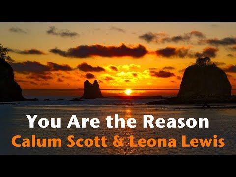 download lagu calum scott leona lewis you are the reason mp3