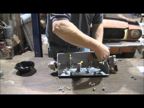 how-to-assemble-and-install-c2-corvette-headlights