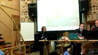 Почему РИ не искусство(, 2013-03-30T17:18:08.000Z)