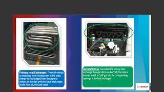Introducing Bosch Furnace 20201001 1502 1