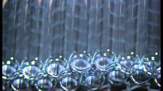 Как сделать лабораторную посуду(Как сделать лабораторную посуду., 2014-04-28T14:14:48.000Z)