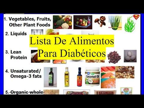 lista-de-alimentos-para-diabéticos