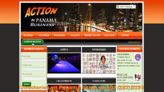 Display Advertising Llama 507-270-6195 Display Advertising