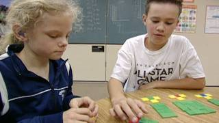 Repeat youtube video How to Teach Math as a Social Activity