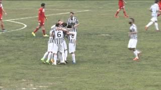 Scandicci-Viareggio 0-1 Serie D Girone E