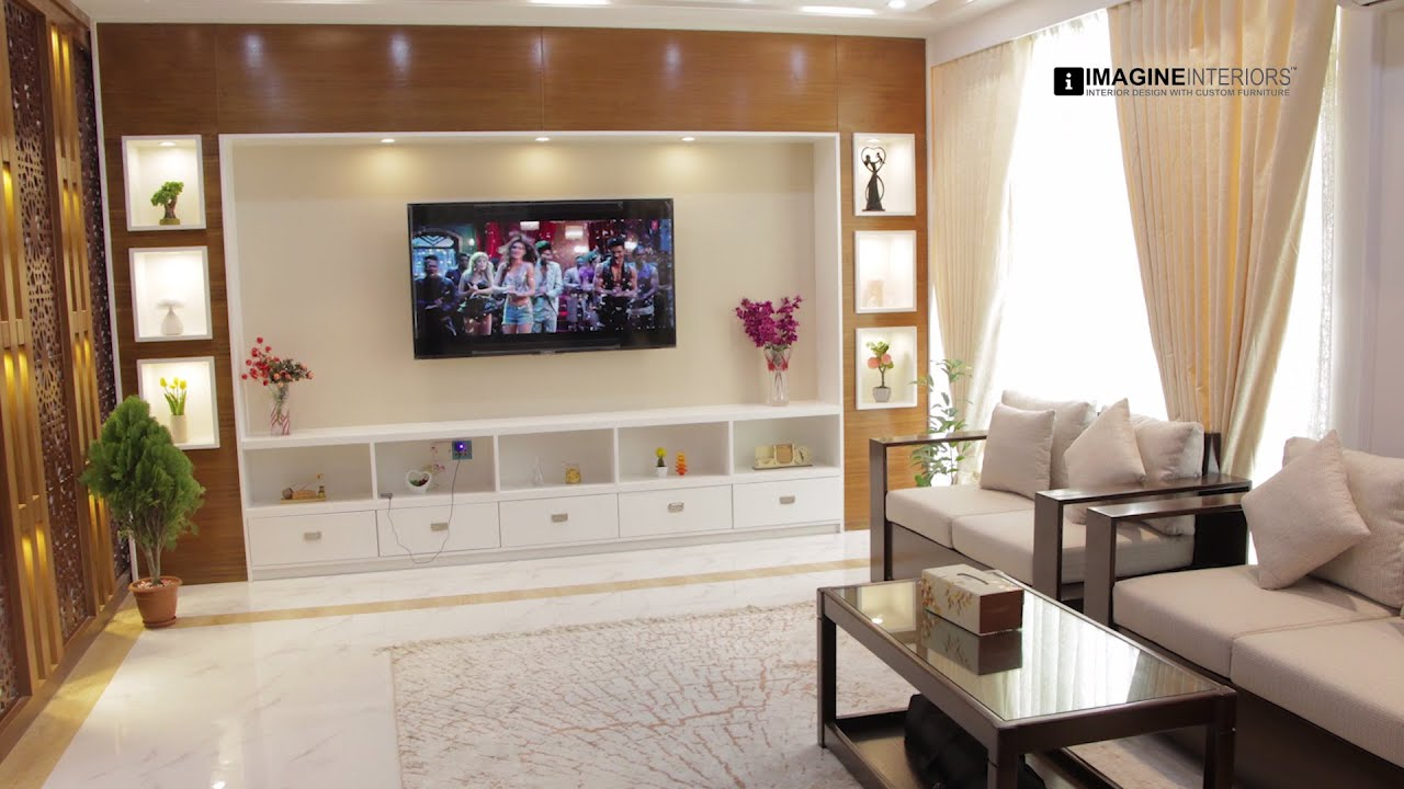 Interior Design Company In Bangladesh Interior Design Firm In Bangladesh