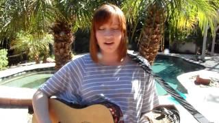 Drew Tabor- Santa Monica (original)