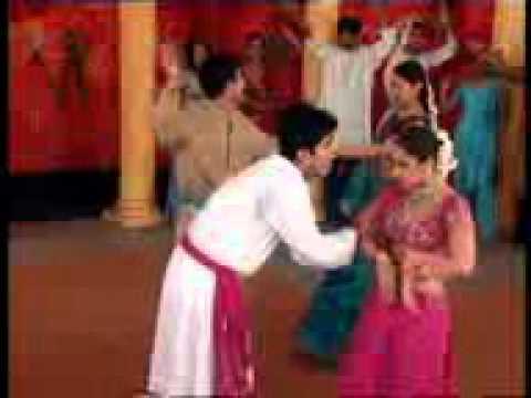 52 Non Stop Khichdi Part 1) (Hindi)