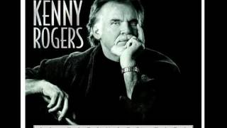 Kenny Rogers : Through The Years