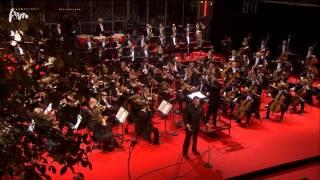 G. Puccini, uit Tosca - E lucevan le stelle | Prinsengrachtconcert 2013