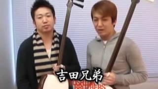 この番組の詳しい情報はhttp://www.fujisankei.com/video_library/art/m...