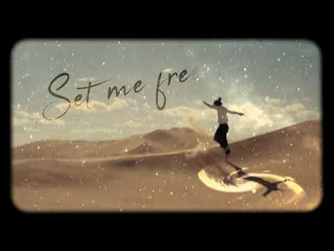 "Lovekillers feat. Tony Harnell - ""Set Me Free"" (Lyric Video)"