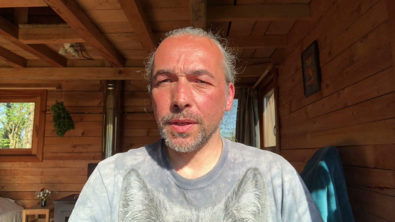 Météo Energétique : Alignement Taureau-Scorpion Alcyone - Méditation de recalibrage Wésak