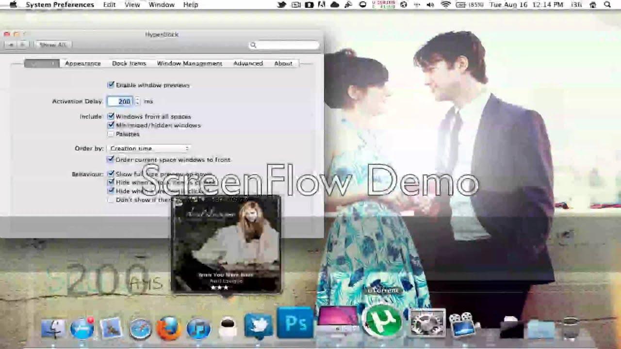 Snagit Activation Key For Mac