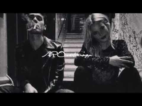 *Azeri Bass Music 2021* {Esil Maşin Mahnisi Remix Bass} Yeni Mahni ( Original Mix }