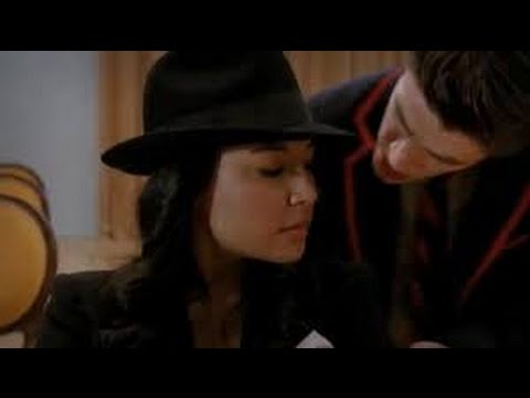 GLEE  Smooth Criminal Full Performance  Music Video HD