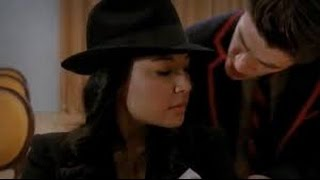 GLEE - Smooth Criminal (Full Performance) (Official Music Video) HD thumbnail