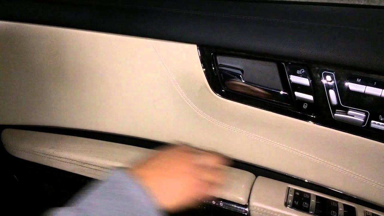 Produit nettoyage interieur voiture youtube for Produit entretien interieur voiture