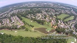 In The Neighborhood: Brier Creek Raleigh North Carolina